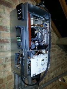 Boiler Repair Grimsby